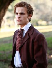 1x13-Children-of-the-Damned-stefan-salvatore-10000546-378-500