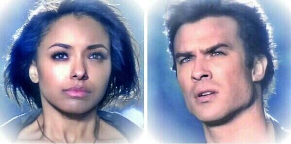 File:Bonnie-and-damon-in-the-finale1.jpg