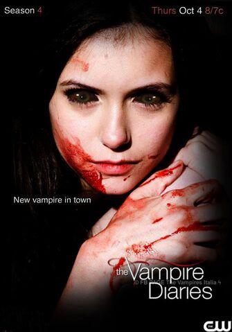 File:Elena season 4.jpg