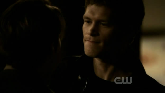File:TVD - 2.22 - As I Lay Dying (9).jpg