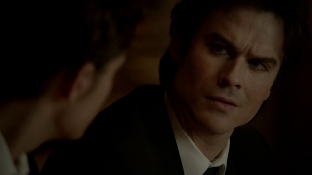 File:6X15-92-Damon.png