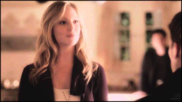 File:Caroline....jpg