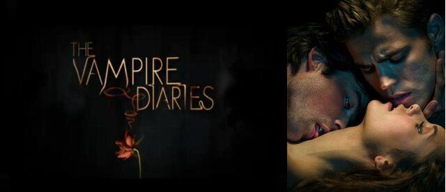 File:TheVampireDiariesTVthevampire logo.jpg