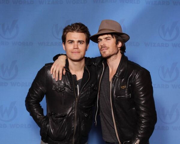File:Wwcc-new-orleans-01-Paul-Wesley-Ian-Somerhalder.jpg