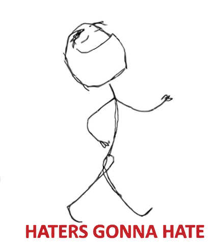File:Happy-haters-gonna-hate-l.png