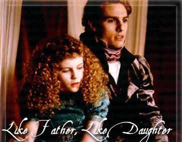File:The Originals -Lestat & Claudia.jpg