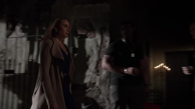 File:The Originals s01e15 HD1080p KISSTHEMGOODBYE NET 0112.jpg