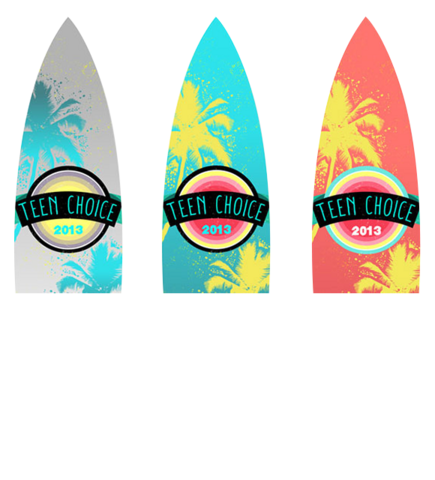 File:2013 Teen Choice Awards Surfboard.png