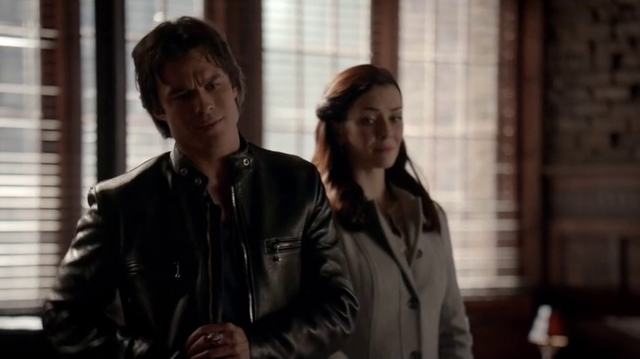 File:6X18-93-DamonLily.png