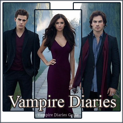 File:7-vampire-diaires.jpg