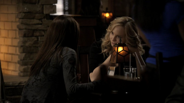 File:Bonnie and Caroline 2x14.png