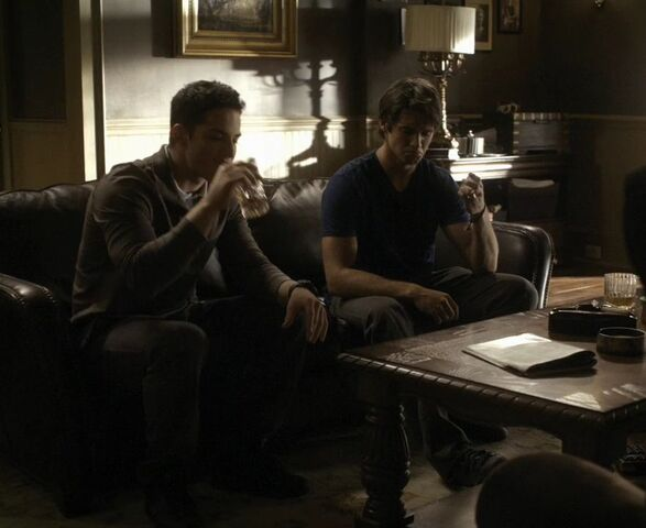 File:Tyler and jeremy drinking.jpg