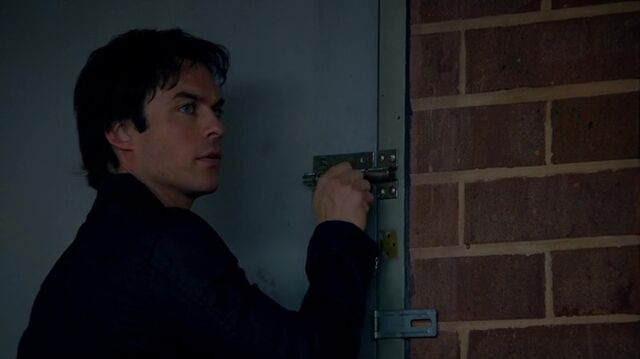 File:7X05-48-Damon.jpg