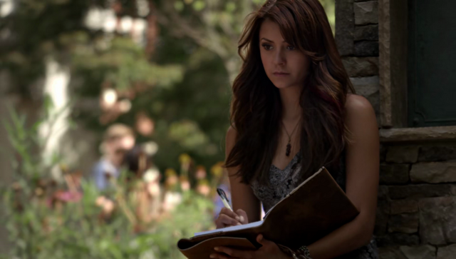 File:Elenas new diary.PNG