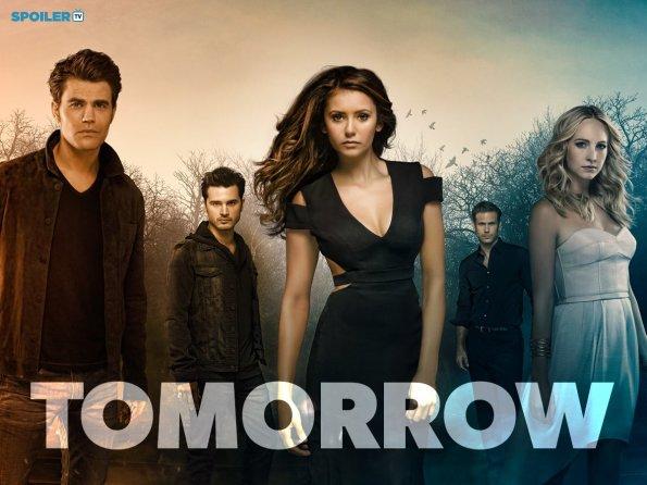 File:TVD - Season 6.jpg