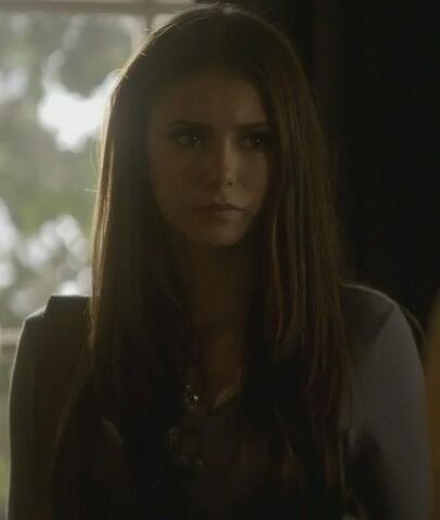 File:2-12-The-Descent-HD-the-vampire-diaries-tv-show-18798970-1280-720.jpg