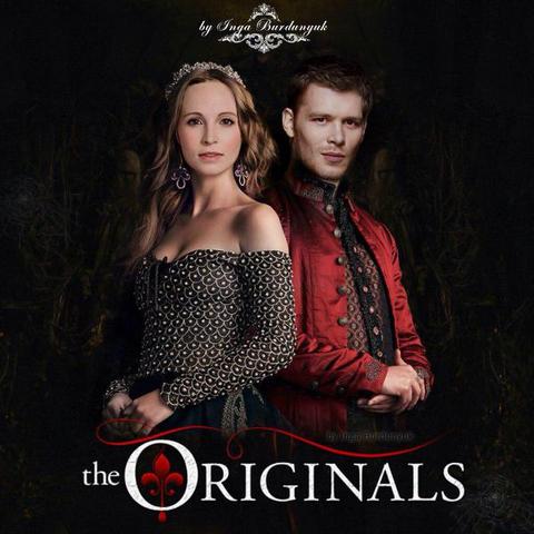 File:The Originals - Klaroline(a).png