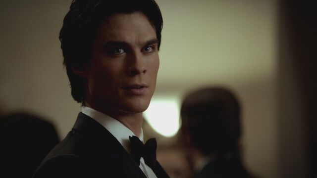 File:1x19-damon-salvatore-11720333-624-352.jpg