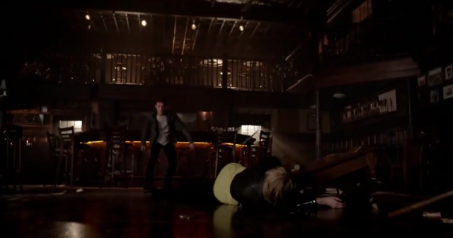 File:Stefan-Caroline fight 6x16.png