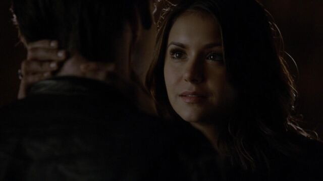 File:The.vampire.diaries.s05e21.1080p.web.dl.x264-mrs.mkv snapshot 36.01 -2014.05.11 09.18.29-.jpg