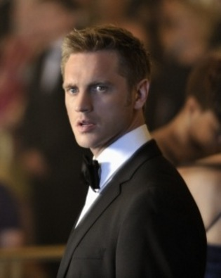 File:The Originals - Devon Sawa(a).jpg