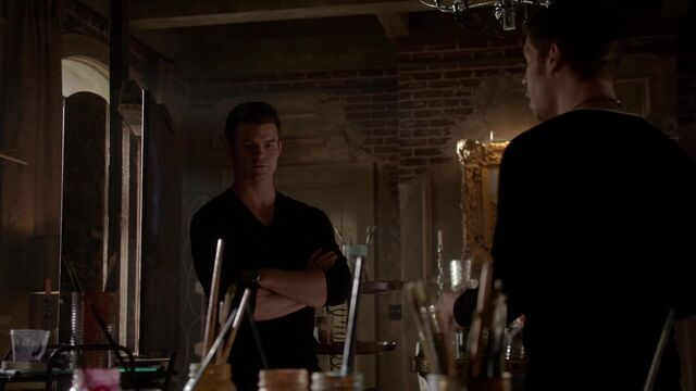 File:The Originals s01e17 HD1080p KISSTHEMGOODBYE NET 0791.jpg