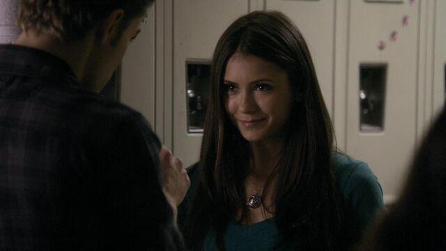 File:The Vampire Diaries S02E02 0458.jpg