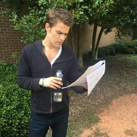 File:2016-09-09 Paul Wesley Instagram.jpg