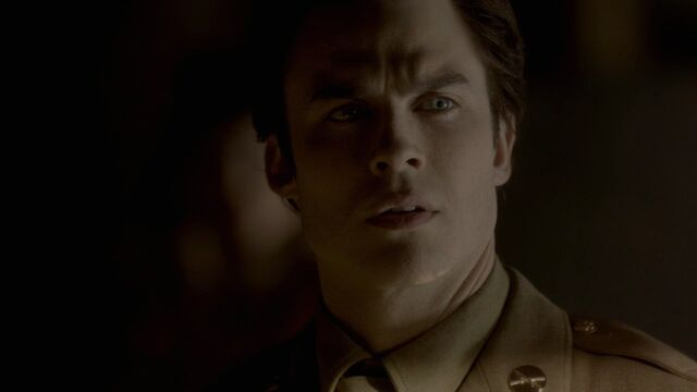 File:408VampireDiaries1292.jpg