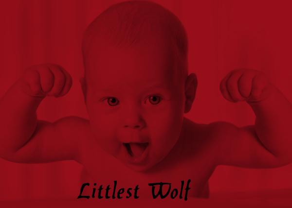 File:Baby-surprise.jpg