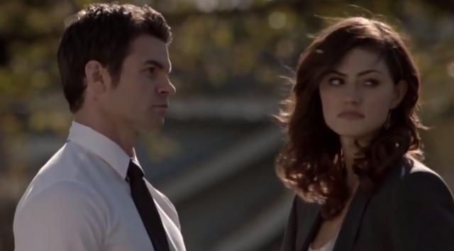 File:Elijah-Hayley deleted scene 1x1.png