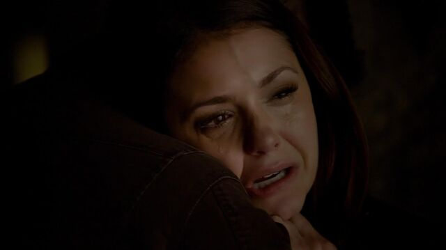 File:The.vampire.diaries.s05e22.1080p.web.dl.x264-mrs.mkv snapshot 40.32 -2014.05.21 00.17.57-.jpg