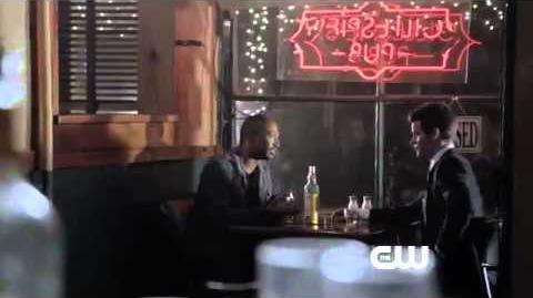 "The Originals 1x01 ""Always and Forever"" Sneak Peek 2"