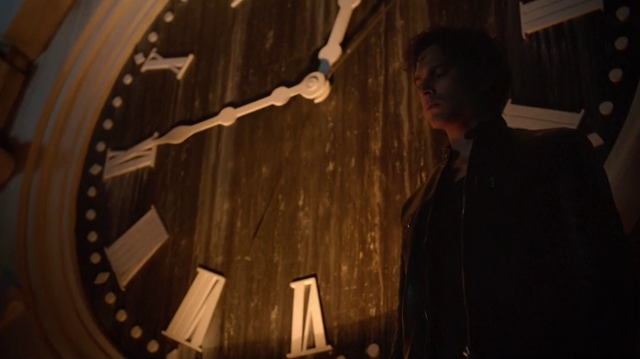 File:6X22-138-Damon.png