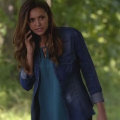 File:A7zgu6-l-c680x680-jewels-nina-dobrev-vampire-diaries-elena-gilbert-top-earrings-vampire-diares-denim-shirt.jpg