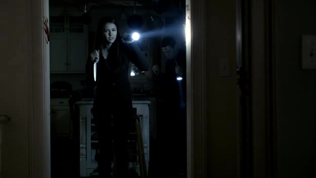 File:TVD3x13-Gilbert House 83.jpg