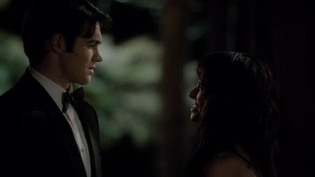 File:The.vampire.diaries.s04e19.720p.web.dl.x264-mrs.mkv snapshot 13.44 -2014.05.31 20.20.21-.jpg