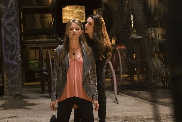 File:The Originals - Episode 2 22 - Ashes to Ashes - Promotional Photo.jpg