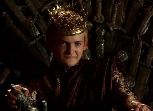 File:11 Joffrey.jpg