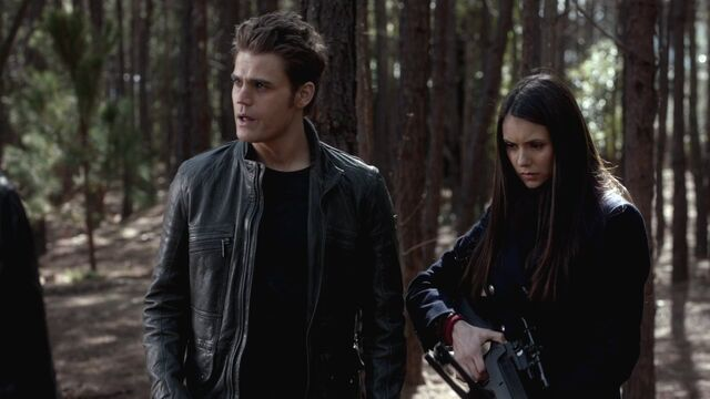 File:318VampireDiaries0288.jpg