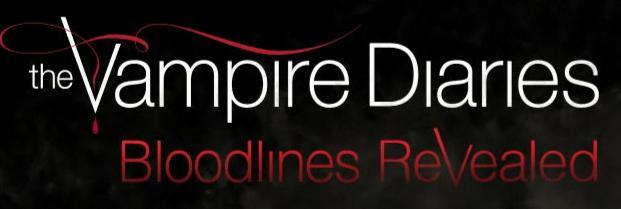 File:Bloodlines Revealed.JPG