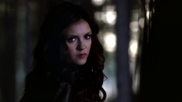 File:Katerina4X22 (22).png