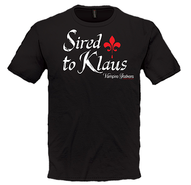 File:The Originals - Sired to Klaus.png