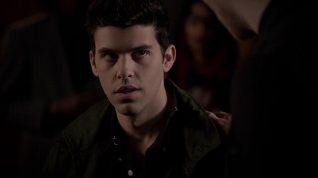 File:The Originals s01e18 HD1080p KISSTHEMGOODBYE NET 1264.jpg