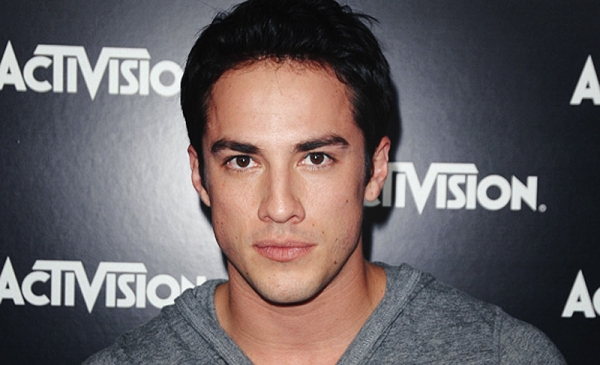 File:600full-michael-trevino.jpg