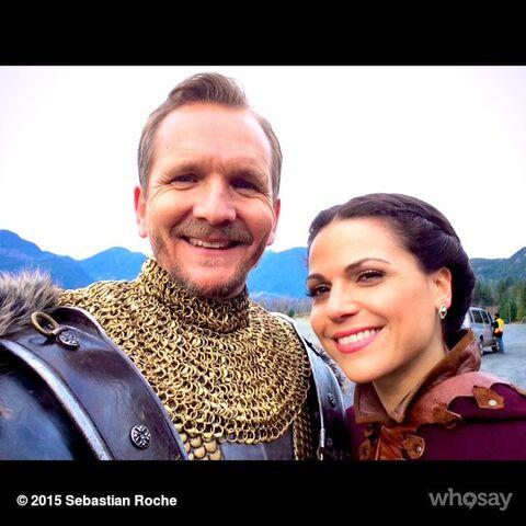 File:OUaT - King Stefan & Regina.jpg