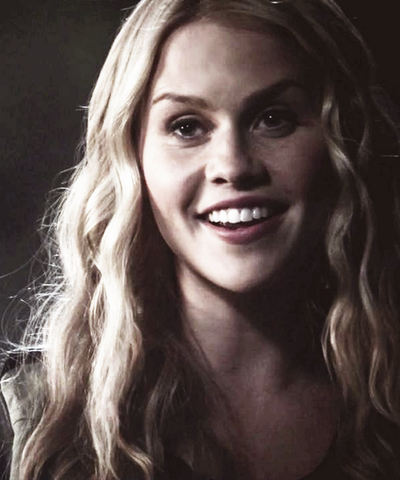File:Rebekah1x0915.png