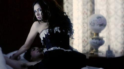 File:The-Vampire-Diaries-167.png