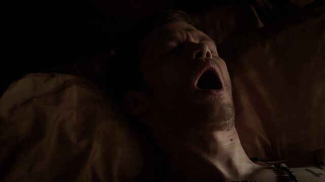 File:The Originals s01e15 HD1080p KISSTHEMGOODBYE NET 0172.jpg
