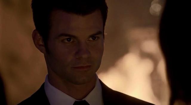 File:Elijah-Hay 1x17..png